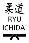 Embleem JRI logo klein