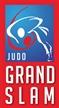IJF-GRAND-SLAM