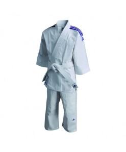 adidas_judopak_j200e