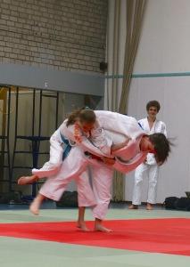 Jorien CK15